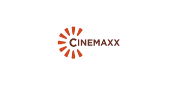 Cinemaxx ignite vertu cinemaxx stopboris